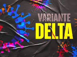 Variante Delta in Italia, dove sono i focolai regione per regione
