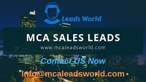 Mca Sales Leads 20 Mca Leads Daily Steps To Increase Mca Sales