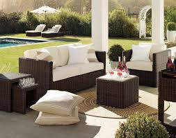 furniture Modern Outdoor Furniture Miami Stunning Outdoor