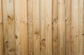 wood fence texture. Modren Fence On Wood Fence Texture