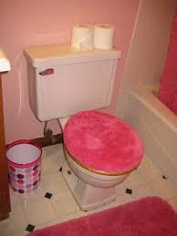 photos pink bathroom sink