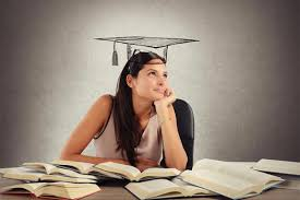 how to write a transfer essay that works collegexpress the transfer essay is your chance to introduce yourself to your dream school as your first college essay there are certain strategies that work and