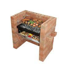 outdoor bbq grills. Built In Barbecue Grills - Bing Images Outdoor Bbq E