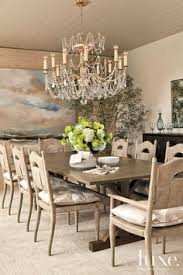 the home s interiors palette reflects the shifting shades of sand in the dining room gregorius