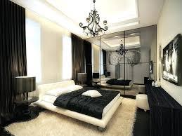 white bedroom chandelier iron bedroom chandelier over white upholstery bed with wheel base leg on white
