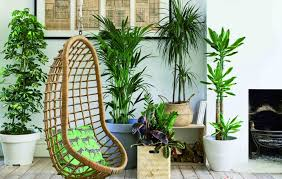 Small Picture 9 easy ways to fill your house with plants pebble magazine