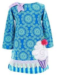 Amazon Com Rare Editions Counting Daisies Girls Blue Purple
