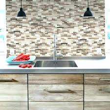 removing backsplash tiles how to remove tile medium size of wall tile kitchen removing ceramic wall