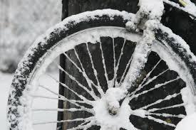 Here's where N.J.'s low-<b>snow winter</b> ranks as February fades away ...