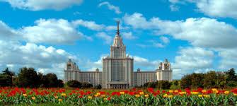 Оригинальные контрольные работы в Барнауле любому студенту  Российские вузы ликвидироваться будут строго по правилам