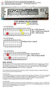 obd0 to obd1 wiring diagram wiring diagram obd0 to obd1 jumper harness wiring diagram and hernes