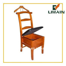 Coat Rack Chair under seat storage incorporate design aspect into coat rack chair 28