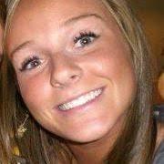Allison Kirk (allisonkirk) - Profile | Pinterest