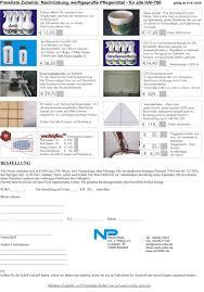 Nautic Plast Zubehör Und Ersatzteile