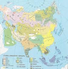 Asian asian, ethnic ethnic