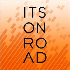 V Международная конференция «Роль и место интеллектуальных транспортных систем в сети автомобильных дорог Российской Федерации. Современные тенденции развития» (ITSONROAD).