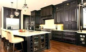 best brand of paint kitchen cabinets is chalk recommended for painting your with