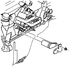 Toyota 2e Engine Diagram Manual • Wiring Diagram For Free also Ford 555a Wiring Diagram • Wiring Diagram For Free further Volvo C70 Fuse Box Cover Soft • Wiring Diagram For Free further Toyota Rav4 V6 Parts Diagram • Wiring Diagram For Free together with 1998 Oldsmobile Cutl Wiring Diagram • Wiring Diagram For Free also Chevy Truck Wiring Diagram Hei • Wiring Diagram For Free further Buy   Sell Magazine Issue 1062 by NL Buy Sell   issuu also  additionally Layout 2001 Chevy Cavalier Fuse Box • Wiring Diagram For Free furthermore Saab 9 5 Parts Diagram Door • Wiring Diagram For Free further Buy and Sell Magazine Issue 1075 by NL Buy Sell   issuu. on buy and sell by nl issuu repair a ford rear power outlet youtube f x lariat door cars for sale wire back up cam led dash light in pickuptruck decked fuse box location 2003 f250 7 3 sel lay out