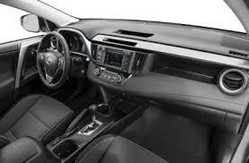 2018 toyota rav4 interior.  rav4 interior profile 2018 toyota rav4 for toyota rav4 interior