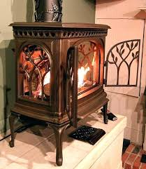 wood burning fireplace inserts reviews stove insert fireplaces stoves southeast century canada