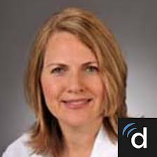 Dr. Lisa A. Summers, Pediatric Gastroenterologist in Concord, NC | US News  Doctors