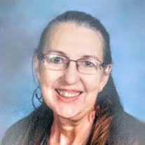Jeanette Johnson Campbell Obituary - Visitation & Funeral Information