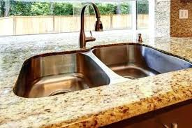 removing stains on granite removing the stain stain remover granite countertop baking soda removing rust stains from granite countertops