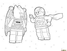 Small Picture Coloring Pages Seductive Batman Coloring Pages Pdf Batman Lego