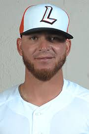 Oscar Harper Stats, Highlights, Bio | MiLB.com Stats | The Official Site of  Minor League Baseball