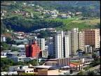 imagem de Concórdia Santa Catarina n-13
