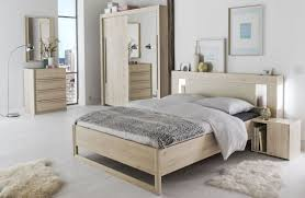 white washed pine furniture. Gami Siena Whitewashed Pine Bed With Cosy Headboard White Washed Pine Furniture U