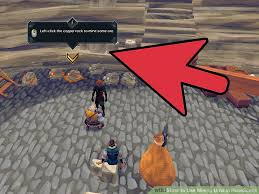 Decorated Mining Urn How To Use Mining Urns In RuneScape 100 Steps With Pictures 7