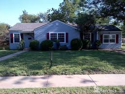 ... Th St Trulia Th 2 Bedroom Houses For Rent In Lubbock Tx St Trulia One S