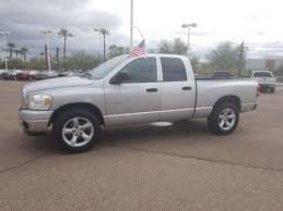 Used Dodge Ram For Sale in Clintonville, WI - Carsforsale.com®