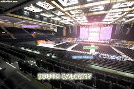 Tokyo Dome Wrestle Kingdom Seating Chart Brighton Centre Seat Numbers Detailed Seating Plan