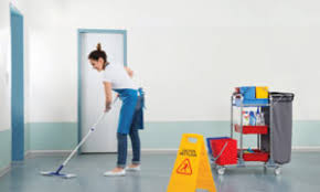 House Keeping Images Future In Housekeeping Clean India Journal