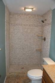 mobile home bathtubs and surrounds elegant shower stall with tubs showers remodel 19