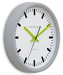office large size floor clocks wayfair. Sync 30cm Wall Clock Office Large Size Floor Clocks Wayfair L
