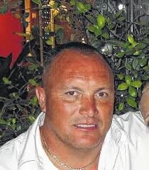 Deese denies involvement in James Jordan's death | Robesonian