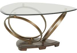 cocktail tables. Weller Metal Cocktail Table Tables H
