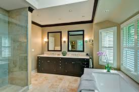 bathroom remodeling milwaukee. Project Photos Bathroom Remodeling Milwaukee A