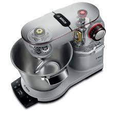 Малые бытовые приборы для приготовления пищи.