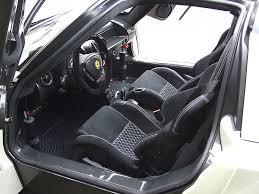 ferrari fxx evoluzione interior. interior, seats. road-legal ferrari fxx fxx evoluzione interior