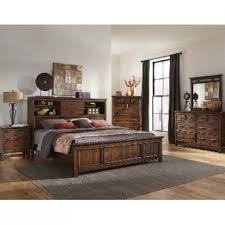 Bernie and Phyls Bedroom Sets - Buyloxitane.com