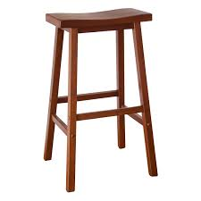 Rustic Counter Stools Kitchen Kitchen Accessories Kitchen Bar Stools Swivel And Bar Stools With
