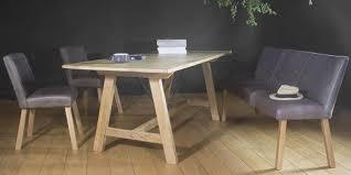 urban modern furniture. Urban Modern Furniture E