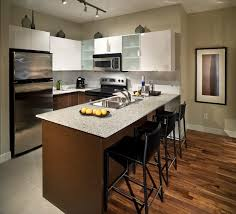 cheap kitchen ideas.  Cheap 5 Cheap Ways To Remodel Your Kitchen Intended Ideas