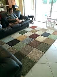 dorm room rugs carpet family room carpet living room carpet samples dorm room carpet best carpet dorm room rugs