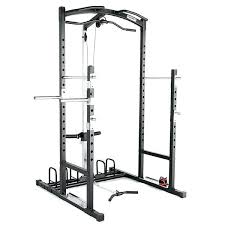marcy 150 lb stack home gym cage home gym heavy duty all in one workout machine marcy 150 lb stack home gym