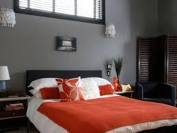Camere Da Letto Moderne Uomo : Colori zen camera da letto colore homeimg